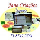 Jane Cria��es