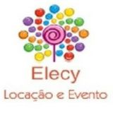 Elecy Loca��o e Evento