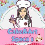Cake&Art Spaca�s