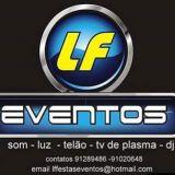 lf Eventos