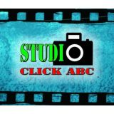 Studio Click Abc