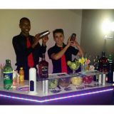 Barman em Sorocaba,Barman, Bartenders em Sorocaba