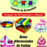lalelilopes brinquedos
