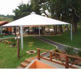 M�dulo & Arte Ambientes Planejados Ltda