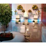 Gh Eventos e Gastronomia-Casamento e Debutantes