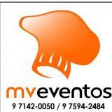 mv eventos