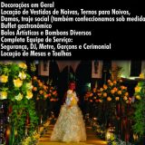 Evelyn Decora��es