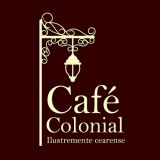 Caf� Colonial