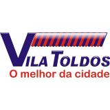 Vila Toldos