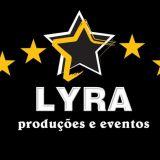 Lyra Eventos DJ para Casamentos e Festas