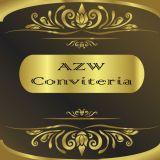 Azw Conviteria