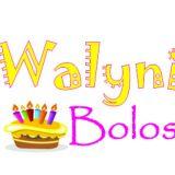Walyni Bolos