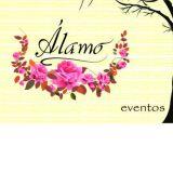 �lamo Eventos