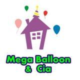 Mega Balloon & Cia