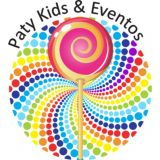 Paty Kids & Eventos
