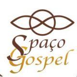 Spa�o Gospel Ltda