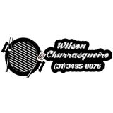 Wilson Churrasqueiro
