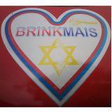 Brinkmais Brasil-loca��es