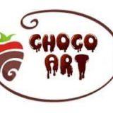 Chocoart