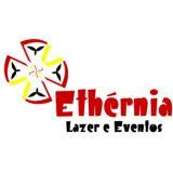 Eth�rnia Lazer e Eventos