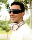 DJ Cleber Santos
