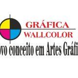 Gr�fica Wallcolor