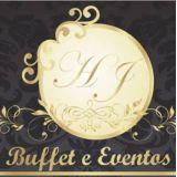 HanaJaque Buffet e Eventos