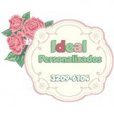 Ideal Personalizados