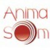 Animasom