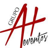 Grupo A+ Eventos