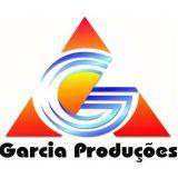 Garcia Produ��es, Propaganda Volante