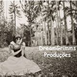 Personagem vivo(DreamGrimms Produ��es)