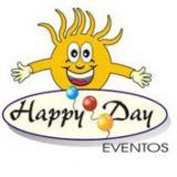 Happy Day Eventos