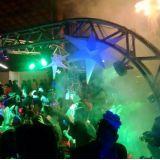 CelebraMais - Produ��o M�sical
