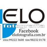 elofotografia.com.br