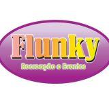Flunky Recrea��o e Eventos