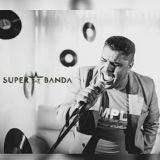 Superbanda
