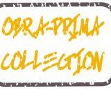 Obra-Prima Collection
