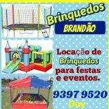 Brinquedos Brand�o