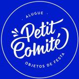 Alugue Petit Comit�