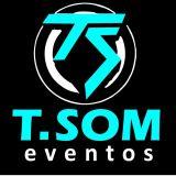 T.som Eventos