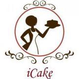 Ateli� de bolos e doces
