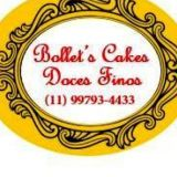 Bollet�s Cakes