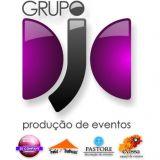 Grupo Djc