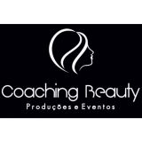 Coaching Beauty Produ��es e Eventos