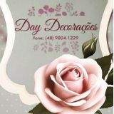 Day Decora��es p/ Festas e Eventos