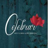 Celebrar - Arte Floral & decora��es.