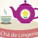 Ch� de Lingerie ou Panela em Fortaleza