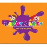 Happy Party Sal�o de festa Inafantil