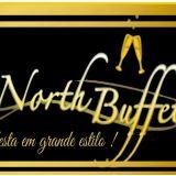 North Buffet
